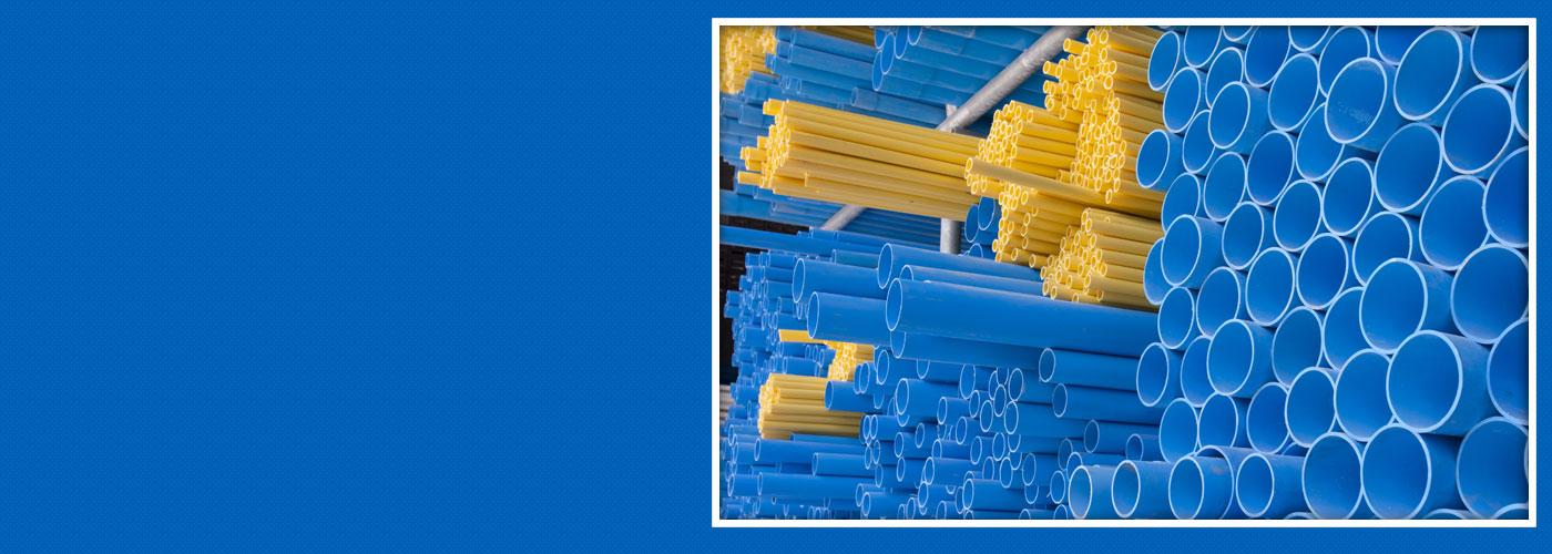 Disponibilidad Inmediata en Materiales Eléctricos